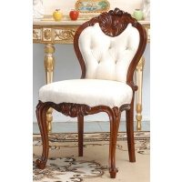 Indonesia furniture manufacturer and wholesaler Napoletean dc