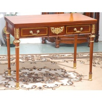 Indonesia furniture manufacturer and wholesaler Italian watertown table