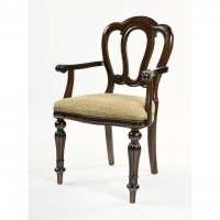 Indonesia furniture manufacturer and wholesaler Admiralty Chair Carver