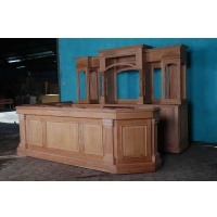 Indonesia furniture manufacturer and wholesaler Bar luigi