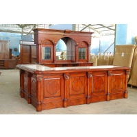 Indonesia furniture manufacturer and wholesaler Bar long island