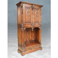 Indonesia furniture manufacturer and wholesaler Cabinet antiq french 10