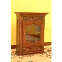 Indonesia furniture manufacturer and wholesaler Cabinet hanging