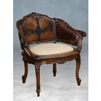 Indonesia furniture manufacturer and wholesaler Chair bedroom vera bradely