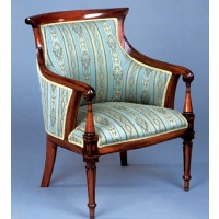 Indonesia furniture manufacturer and wholesaler Chair entree