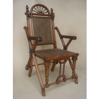 Indonesia furniture manufacturer and wholesaler Chair arm hunz