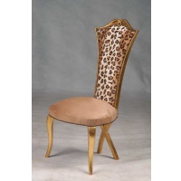 Indonesia furniture manufacturer and wholesaler Chair horizon