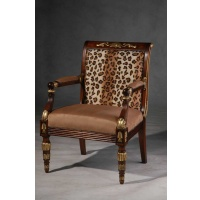 Indonesia furniture manufacturer and wholesaler Chair ta1