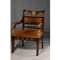 Indonesia furniture manufacturer and wholesaler Chair ta2