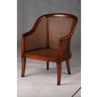 Indonesia furniture manufacturer and wholesaler Chair ta3