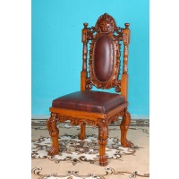 Indonesia furniture manufacturer and wholesaler Chair victorian dinner