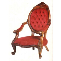 Indonesia furniture manufacturer and wholesaler Cameo grand father