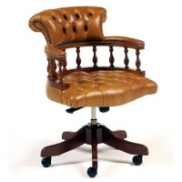 Indonesia furniture manufacturer and wholesaler Captain Chair