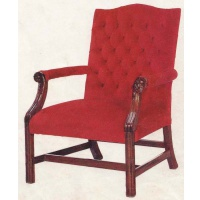 Indonesia furniture manufacturer and wholesaler Chair borrough