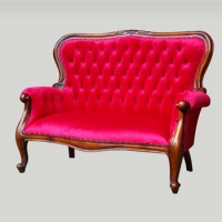 Indonesia furniture manufacturer and wholesaler Chair grand father 2st