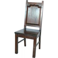Indonesia furniture manufacturer and wholesaler Cotswold Panelled Chair
