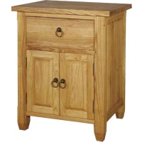 Indonesia furniture manufacturer and wholesaler Country Ash Cupboard Unit