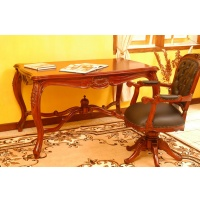 Indonesia furniture manufacturer and wholesaler Desk renaissance