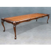 Indonesia furniture manufacturer and wholesaler Dinning table mathew