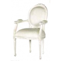 Indonesia furniture manufacturer and wholesaler Chateau Miniature Chair