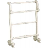 Indonesia furniture manufacturer and wholesaler Chateau Towel Rail