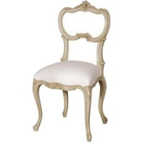 Indonesia furniture manufacturer and wholesaler Portofino High back Dining Chair