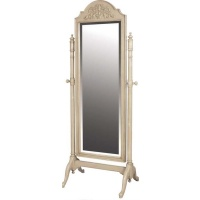 Indonesia furniture manufacturer and wholesaler Portofino Cheval Mirror