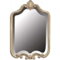 Indonesia furniture manufacturer and wholesaler Portofino Deco Mirror