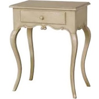 Indonesia furniture manufacturer and wholesaler Portofino Small Low Side Table