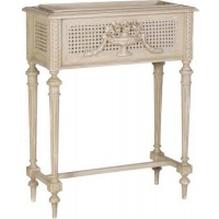 Indonesia furniture manufacturer and wholesaler Portofino Plant Stand