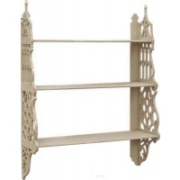 Indonesia furniture manufacturer and wholesaler Portofino Hanging Rack