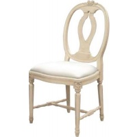 Indonesia furniture manufacturer and wholesaler Portofino Dining Chair