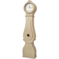 Indonesia furniture manufacturer and wholesaler Portofino Grandfather clock