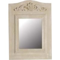 Indonesia furniture manufacturer and wholesaler Portofino Bathroom Mirror
