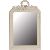 Indonesia furniture manufacturer and wholesaler Portofino Laurel Leaves Mirror