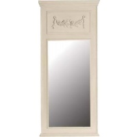 Indonesia furniture manufacturer and wholesaler Portofino Tall Classic Mirror