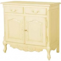 Indonesia furniture manufacturer and wholesaler Valbonne Small Buffet