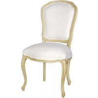 Indonesia furniture manufacturer and wholesaler Valbonne Dining Chair