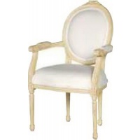 Indonesia furniture manufacturer and wholesaler Valbonne Miniature Chair