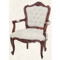chairs, stools, sofas - Antique furniture - Classic Antique ...