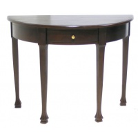 Indonesia furniture manufacturer and wholesaler Georgian Side Table