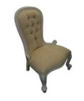 Indonesia furniture manufacturer and wholesaler Grandmother Chair