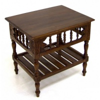 Indonesia furniture manufacturer and wholesaler Occasional Table