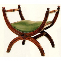 Indonesia furniture manufacturer and wholesaler Queen Stool