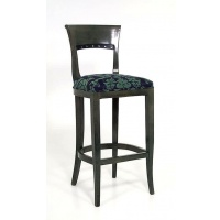 Indonesia furniture manufacturer and wholesaler Regency Barstool