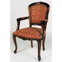Indonesia furniture manufacturer and wholesaler Rose Carved Chair