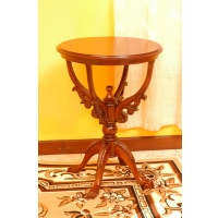 Indonesia furniture manufacturer and wholesaler Table side joseph